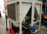 2. MULTISTACK RCA 110 AIR COOLED CHILLER