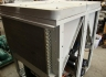 4. MULTISTACK RCA 110 AIR COOLED CHILLER