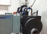 3. POWERPAX W0620 WATER COOLED CHILLER