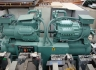 2. YORK YCWJ99 WATER COOLED CHILLER