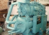 3. YORK YCWJ99 WATER COOLED CHILLER