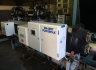 1. SMARDT WA044 WATER COOLED CHILLER