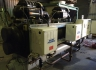 2. SMARDT WA044 WATER COOLED CHILLER