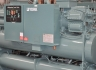 1. YORK YCWZ88 WATER COOLED CHILLER