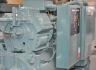 2. YORK YCWZ88 WATER COOLED CHILLER