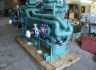 3. YORK YCWZ88 WATER COOLED CHILLER