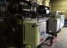 3. SMARDT WA044 WATER COOLED CHILLER