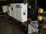 4. SMARDT WA044 WATER COOLED CHILLER