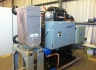 2. POWERPAX PPW250 WATER COOLED CHILLER