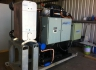 4. POWERPAX PPW250 WATER COOLED CHILLER